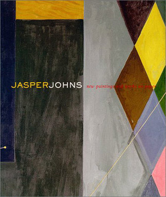 Jasper Johns: New Paintings and Works on Paper