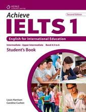 Homepage xachieve ielts 1.jpg.pagespeed.ic.hnctkfsxax