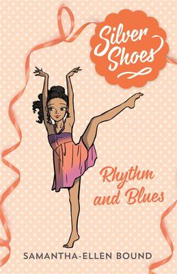 Rhythm and Blues (Silver Shoes #7)