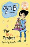 The Best Project (#8 Billie B Brown)