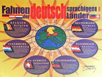 Homepage_deutch_countries