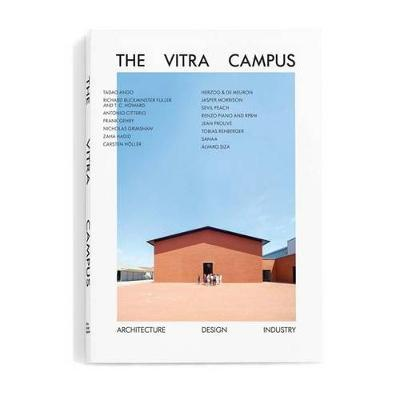The Vitra Campus - Architecture Design Industry