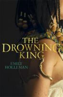 The Drowning King #2
