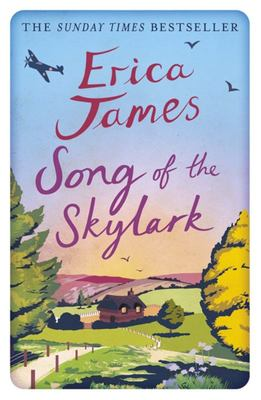 Song of the Skylark