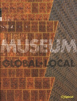 Museum Global Local C3 Special