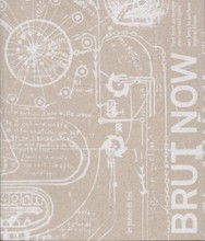 Homepage_brut_now_art_brut_in_technological_times