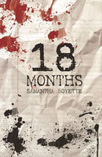 Homepage_18_months