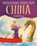 Stories from China (Multicultural Stories)