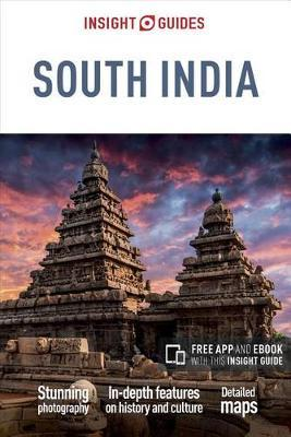 South India - Insight Guides