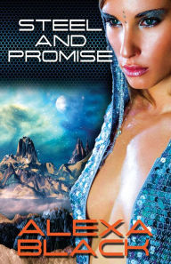 Steel and Promise