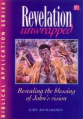 Revelation Unwrapped