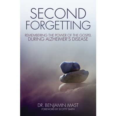 Second Forgetting: Remembering The Power Of The Gospel During Alzheimer's Disease