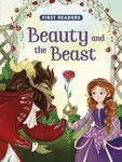 First Readers: Beauty and the Beast
