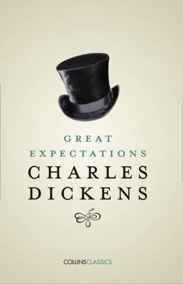 Collins Classics: Great Expectations