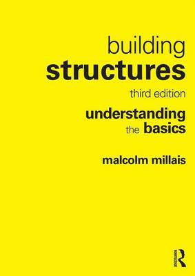 Building Structures - Understanding the Basics