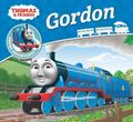 Gordon (Thomas Engine Adventures)