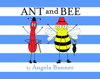 Ant and Bee (#1)