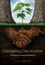 Homepage_counseling-one-another-final-210