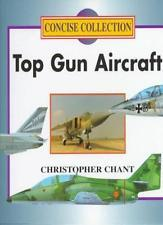 Top Gun Aircraft