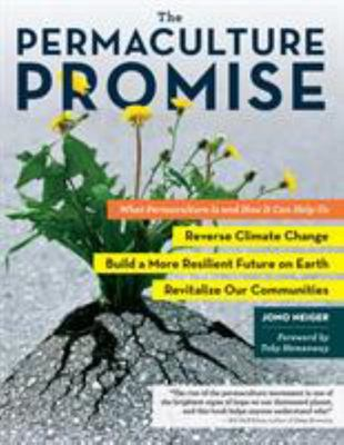 Permaculture Promise, The