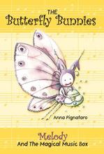 Homepage_butterfly_bunnies-melody_and_the_music_box_large