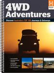 4WD Adventures- Discover Australia's Top End