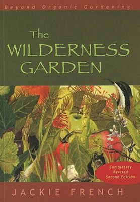 The Wilderness Garden