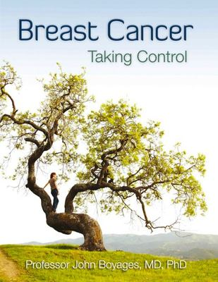 Breast Cancer: Taking Control