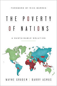 The Poverty of the Nations