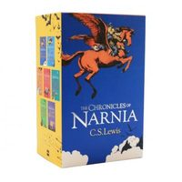 Homepage_9780007811281-chronicles-of-narnia-box-setbox2-330x330