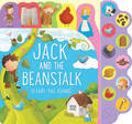 Jack and the Beanstalk: 10 Fairy-Tale Sounds