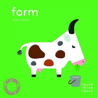 Farm (Touch Think Learn)