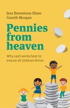 Homepage_pennies-from-heaven-front-cover-web-846x1298