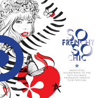 Homepage_so_frenchy