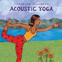 Homepage_acoustic_yoga
