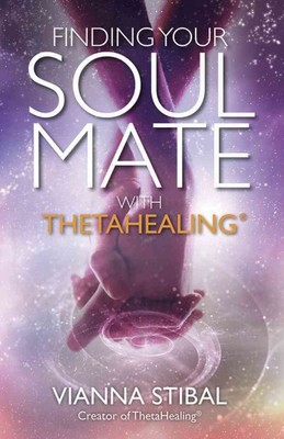 Finding Your Soul Mate With Thetahealing