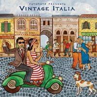Homepage_vintage-italia_web-300x300