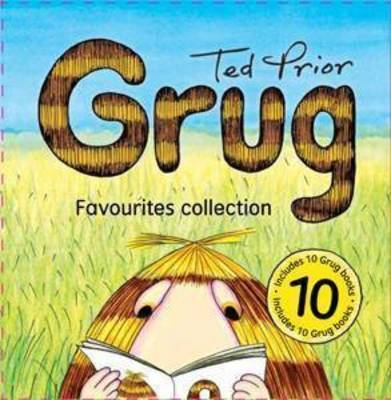 Grug Favourites Collection (#1)