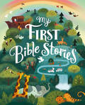 My First Bible Stories