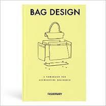 Fashionary Bag Design