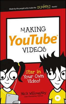 Making YouTube Videos for Dummies