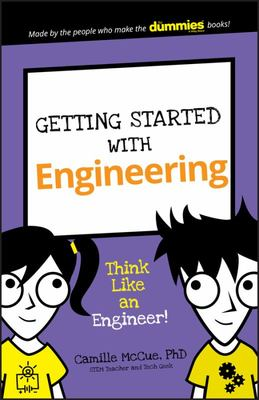 Getting Started With Engineering