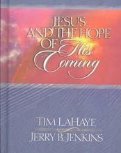 Homepage jesus and the hope of his coming