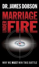 Homepage_marriage_under_fire