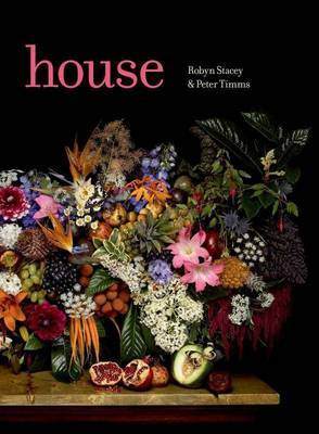 House: Imagining the Past Through the Collections of the Historic Houses Trust of New South Wales