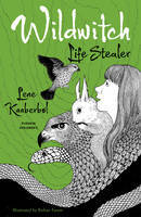Wildwitch: Life Stealer #3