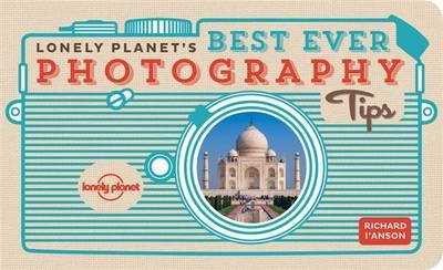 Best Ever Photography Tips 1
