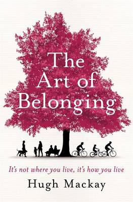 Art of Belonging