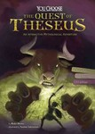 The Quest of Theseus - An Interactive Mythological Adventure