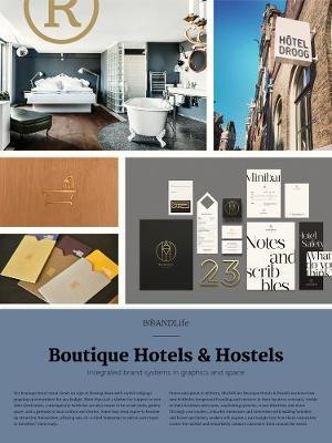 Brandlife - Boutique Hotels & Hostels